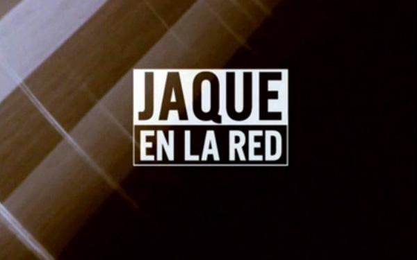 Jaque en la Red